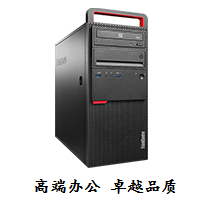 ThinkCentre M6600t